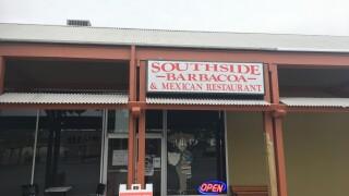 Southside Barbacoa provides a Corpus Christi taste of home