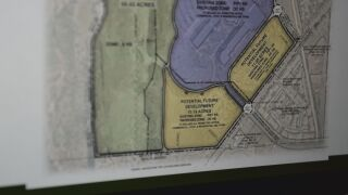 Mountain Shadows Zoning Change Request.jpg