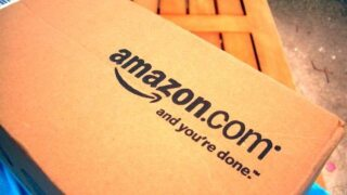 Black Friday 2017: These are the best Amazon deals
