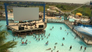 Schlitterbahn Corpus Christi - ‎Splash & Dance with Free Admission after 6pm Wednesdays-Sundays! Facebook Page.jpg