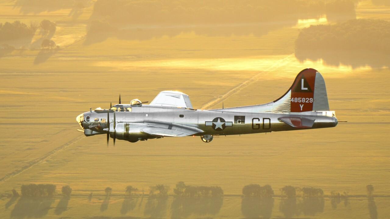 B-17 8-30-20 credit to Tom Pawlesh.jpg