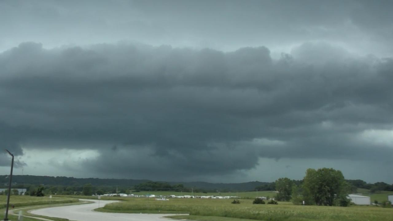 June 11 Storm Clouds.png