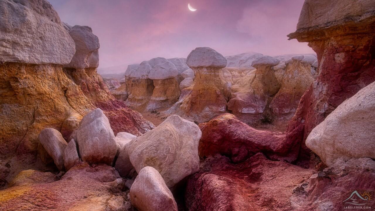 Paint Mines Lars Leber Photography.jpg