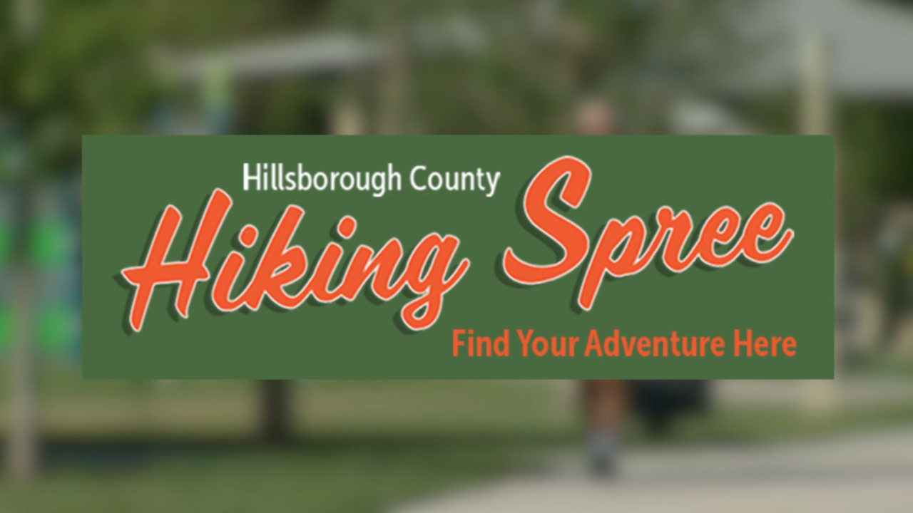hillsborough-county-hiking-spree