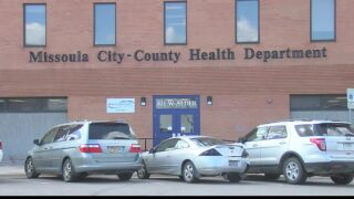 Recent travelers to several countries to contact Missoula health officials