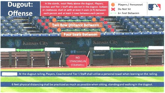 Dugout_offense_MLB_protocols_052020.jpg