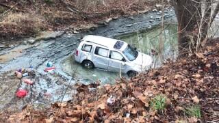 Pierce Twp car into creek.jpg