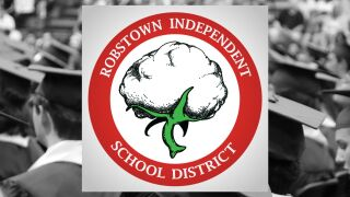 Heavy rains forces Robstown graduation to move again