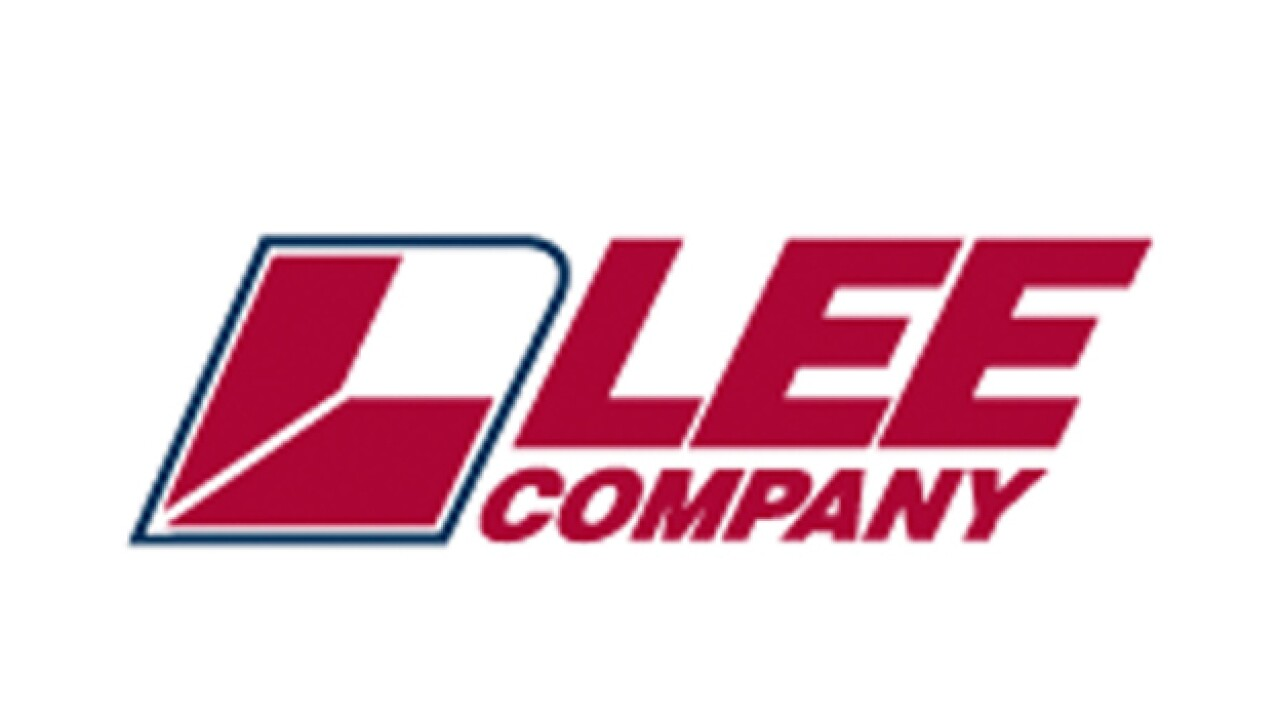 Lee Company denies allegations in wrongful termination suit