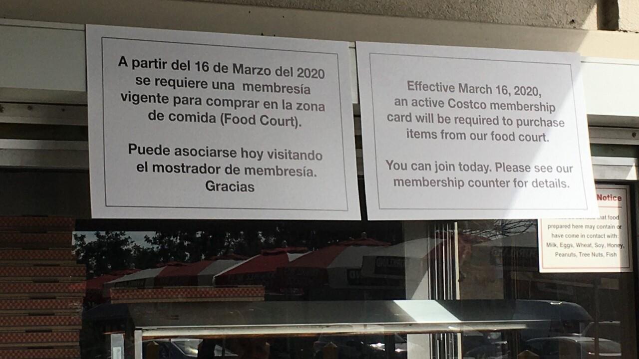 2_costco food court change 02_20_2020.jpg