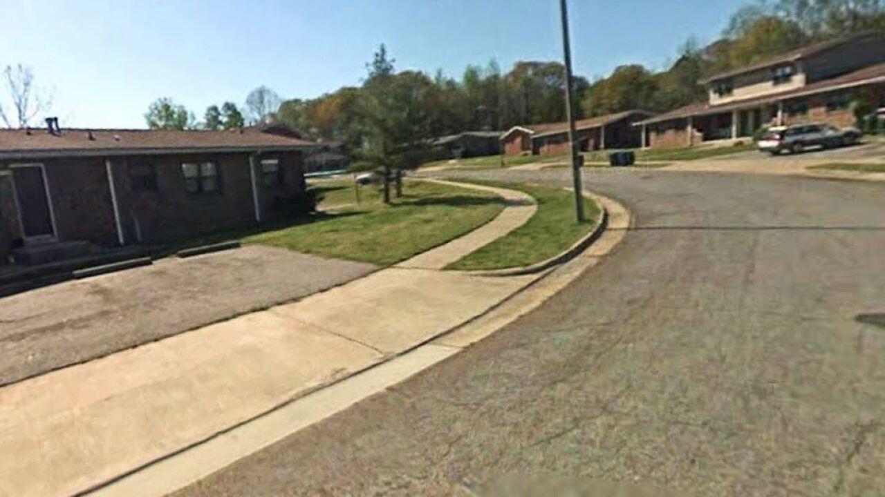 Police identify Dinwiddie man killed in Pecan Acres apartmentshooting