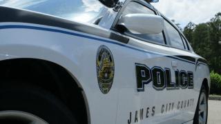 JCC Police.png