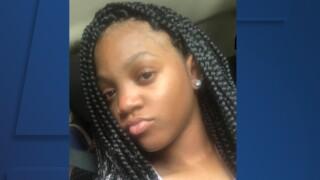 missing 13-year-old girl.jpg