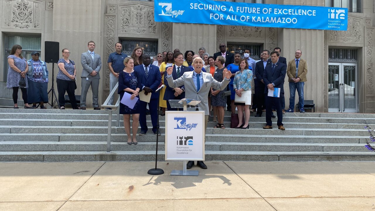 Kzoo gets 400 million for foundation of excellence.jpg
