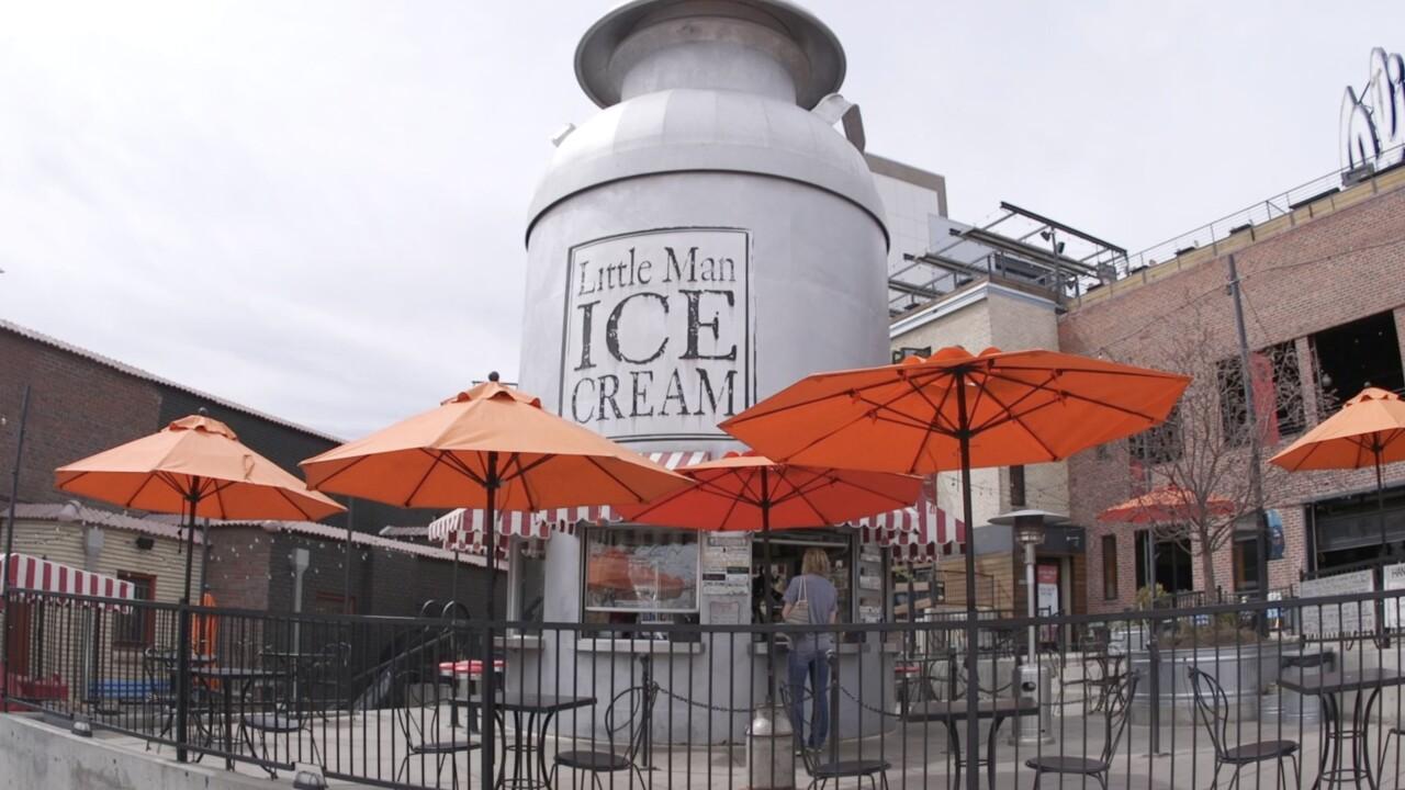 mhm little man ice cream.jpg