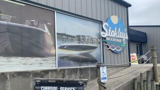 Stokley's Marine.jpg