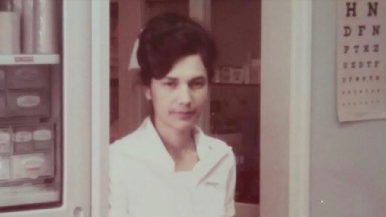 Whiteman grandmother.jpg