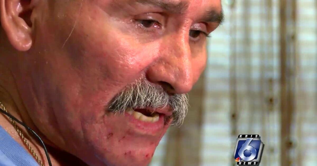 KRIS 6 Investigates: Grieving grandparents still cherish Alex Torres' memory