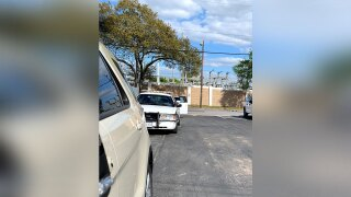 cop-car-crash-WFTS-CALLAWAY.jpg