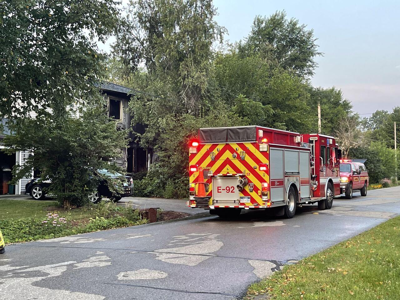 Wednesday morning house fire.jpeg