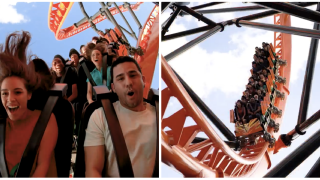 Tigris - Floridas tallest launch coaster.png