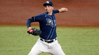 Blake-Snell-September-29-2020.png