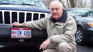 wptv-im-god-license-plate.jpg