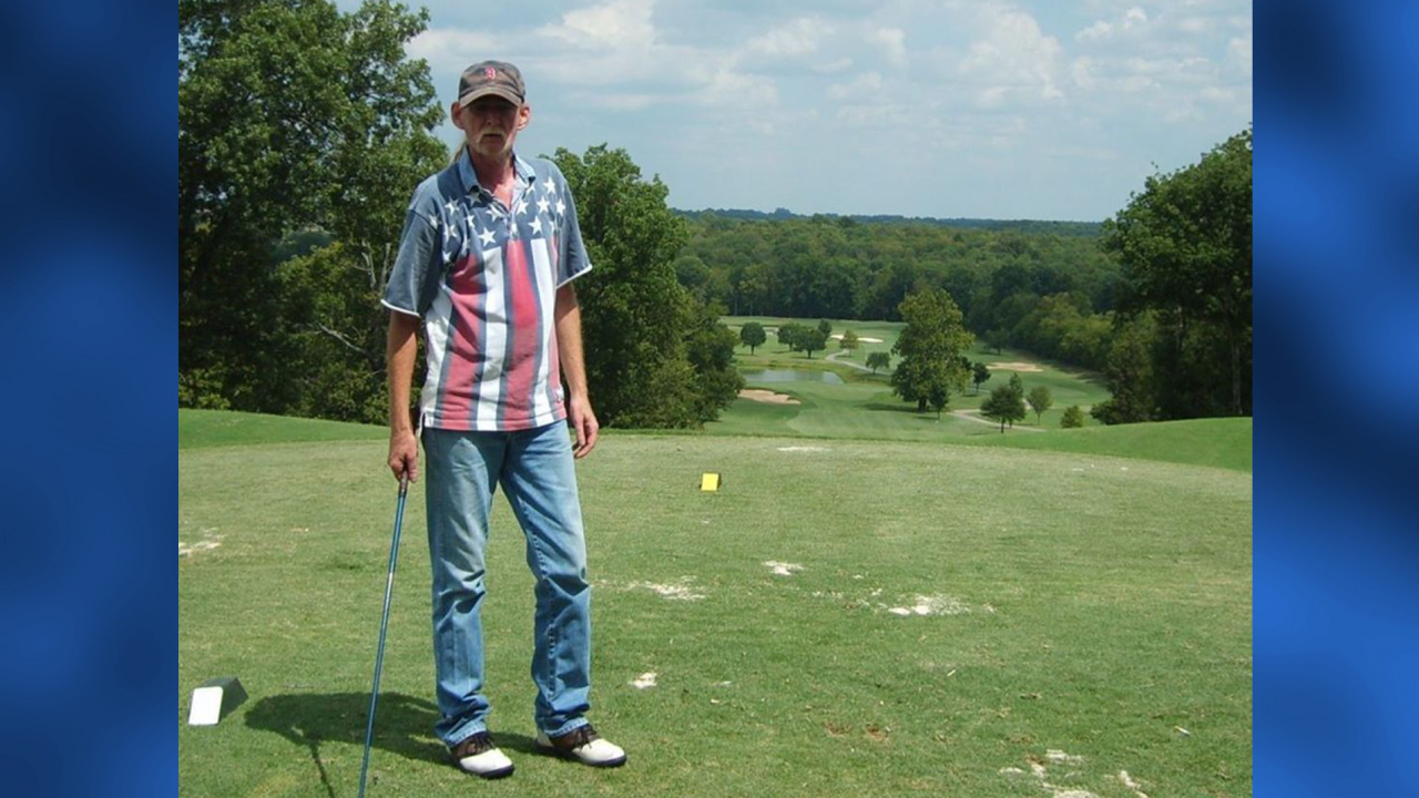 shelby golf course victim.png
