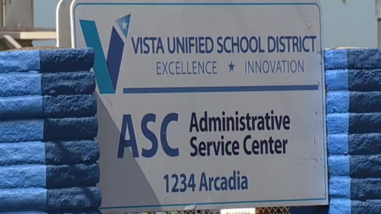 vista_unified_school_district.jpg