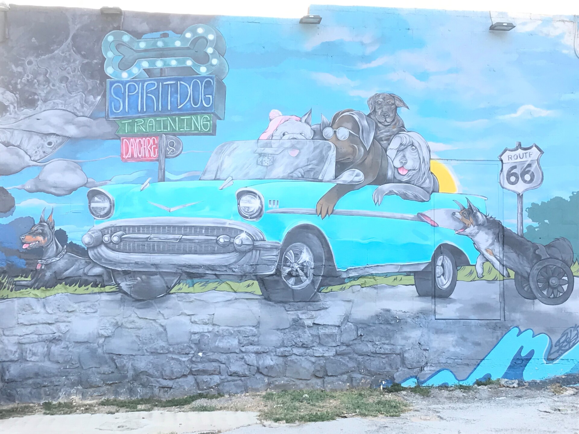 mural11.jpg