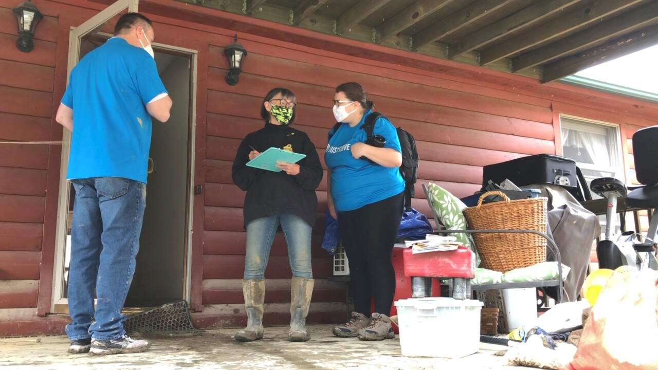 Church volunteers.jpg