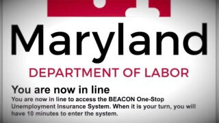Md. Department of Labor.jpg