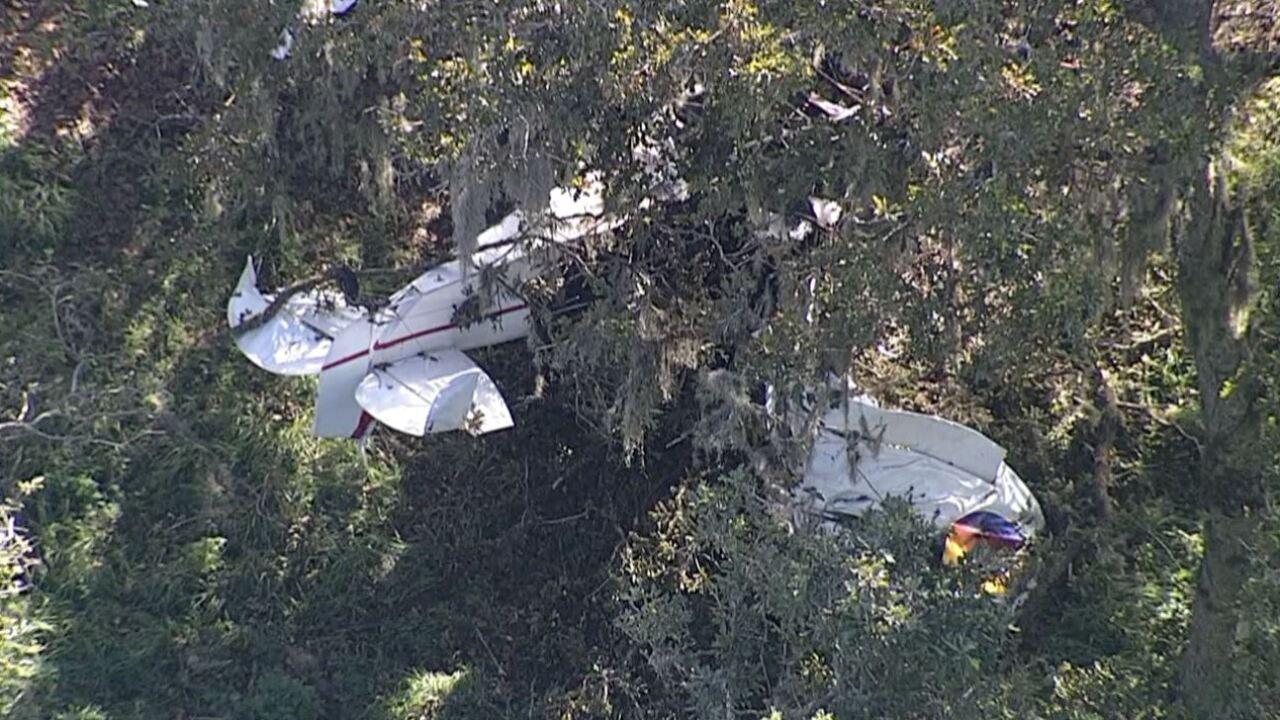 inverness plane crash.JPG
