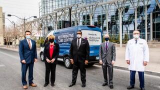 Mayors Fund Recuperative Care Van-5.jpg