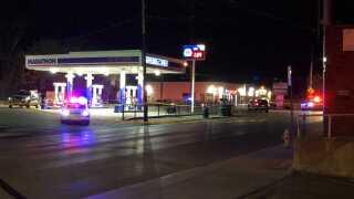One man injured in East Price Hill shooting.jpg