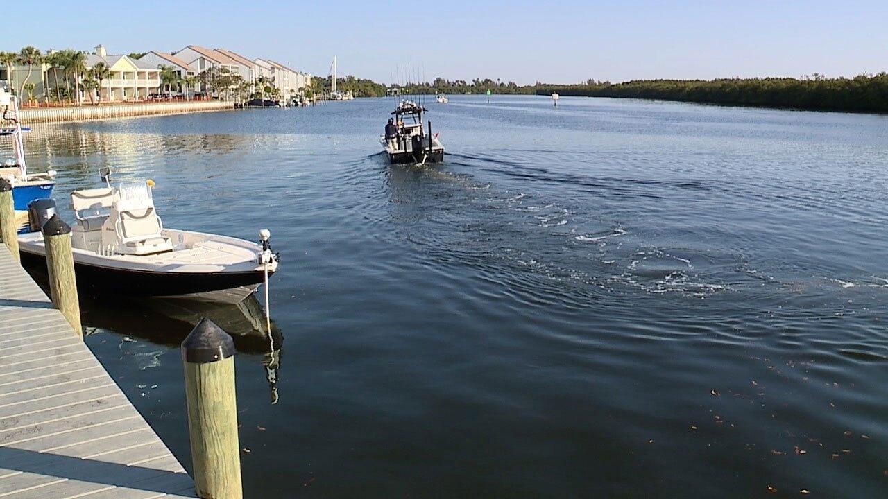 Piney-Point-fisherman-WFTS.jpg