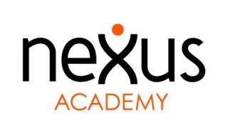 Nexus Academy