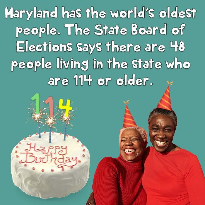 114 Old People.jpg
