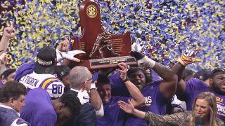LSU SEC Championship CFB.jpg