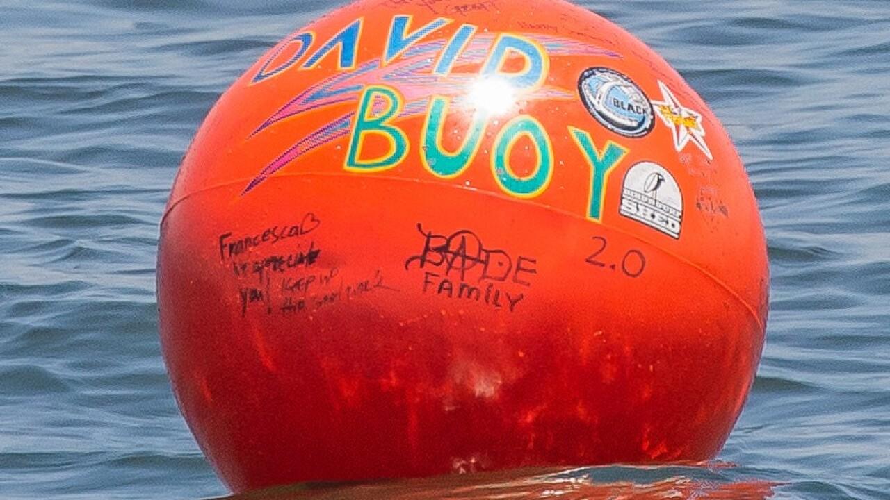 david buoy_jim grant_1.jpg