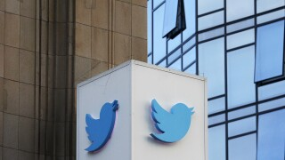Twitter to label or remove misleading claims on election results