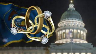 Utah appeals polygamyruling