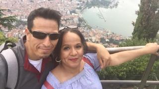 Luis and Teresita Contreras.png