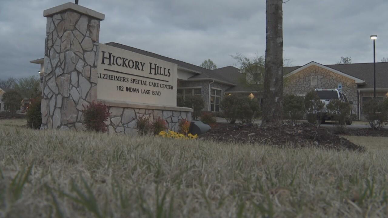IMG_3126.jpg Hickory Hills