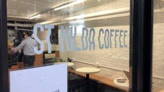 St. Kilda Coffee.jpeg