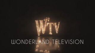 wonderland tv.jpg