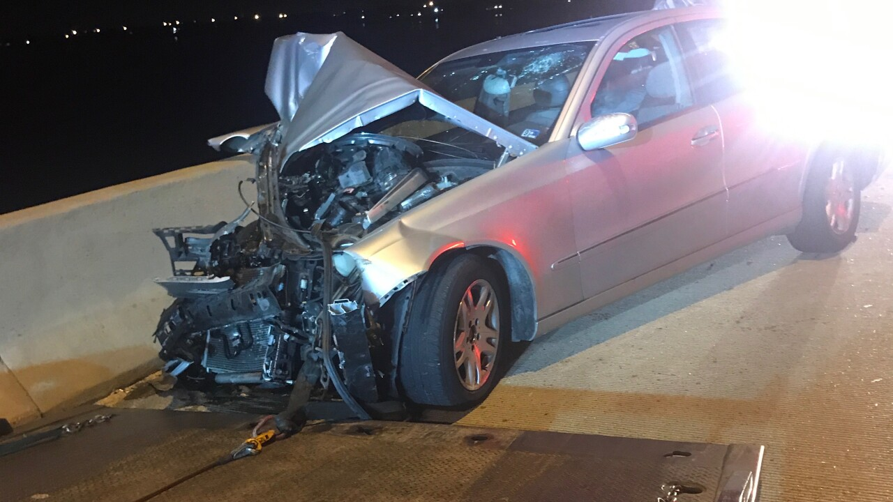 I-64 HRBT crash (July 16) 2.jpg