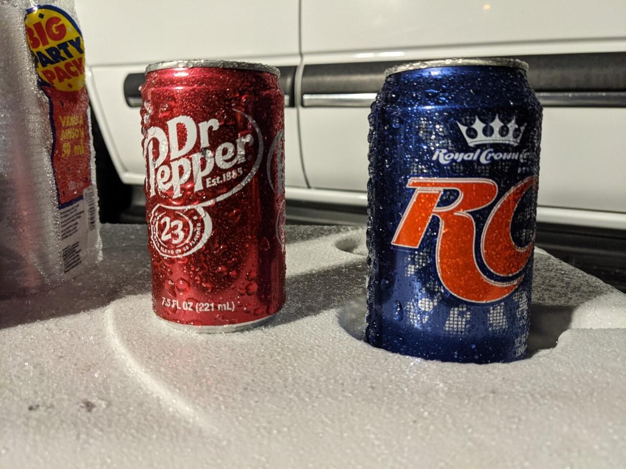 soda cans 9 p.m..jpg