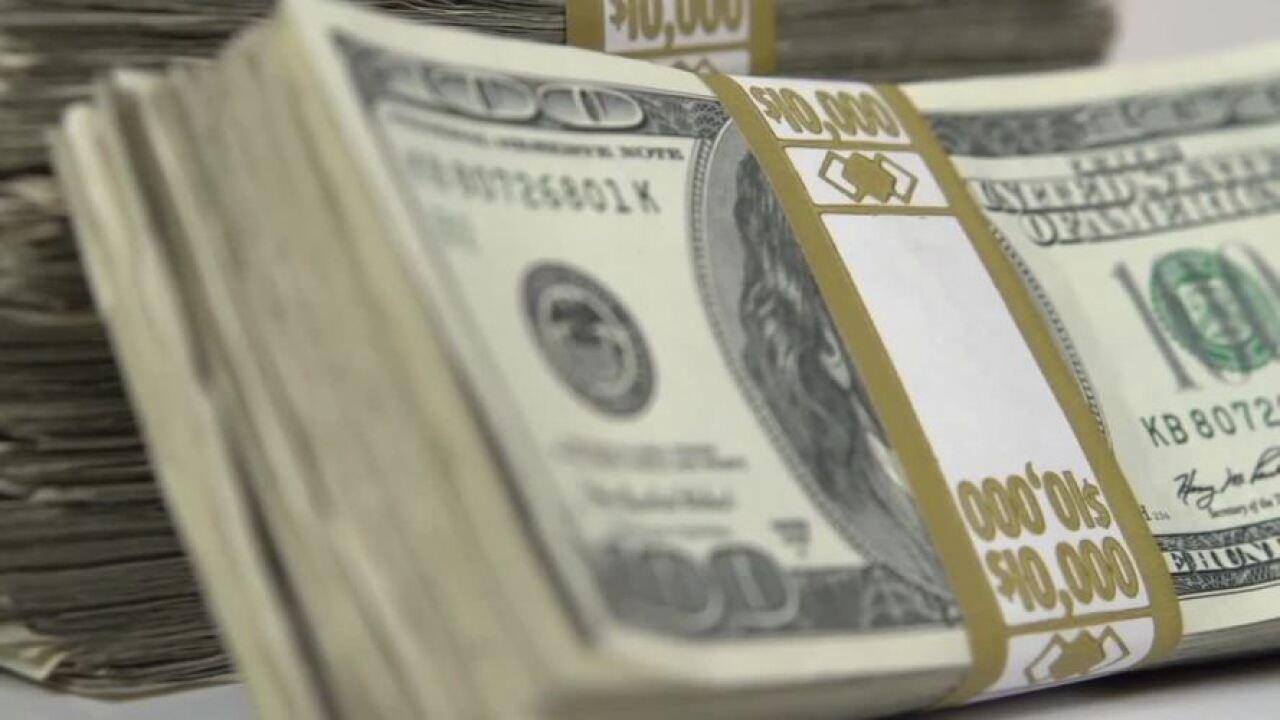 money-generic1.jfif