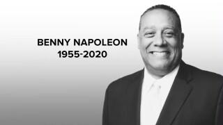 Benny Napoleon new graphic.jpg